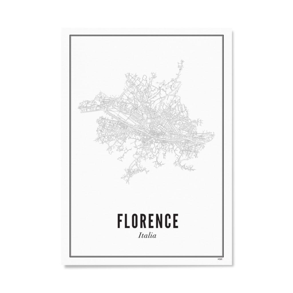 IT_Florence_Papier