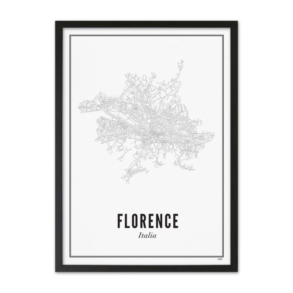 IT_Florence_Zwarte_Lijst