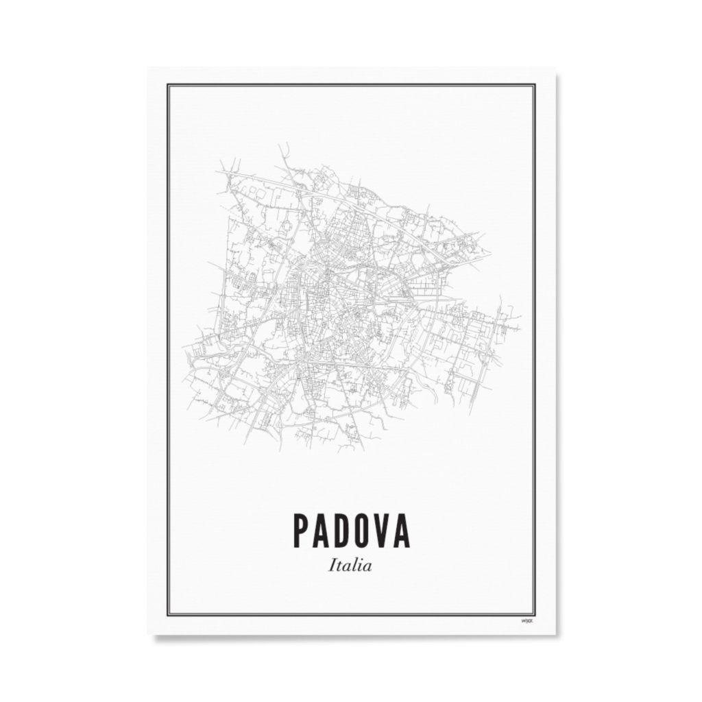 IT_Padova_papier