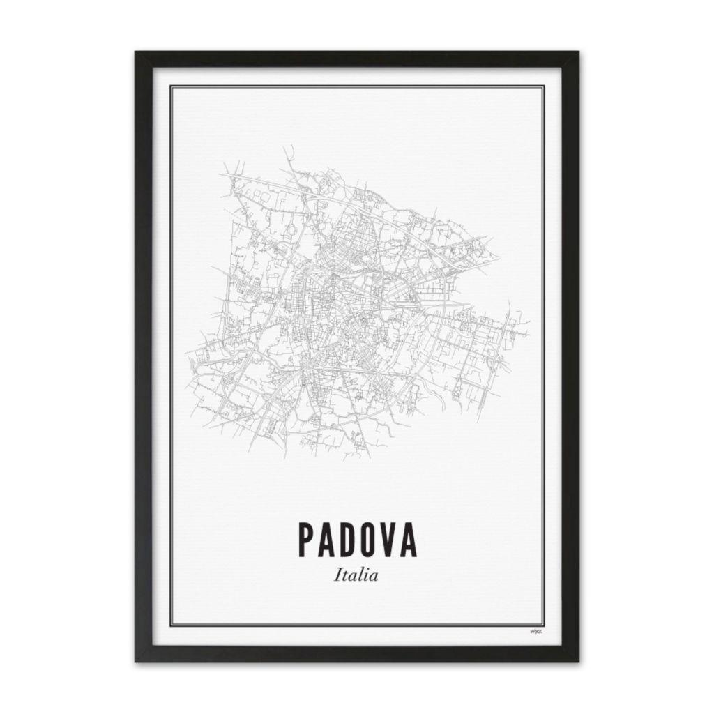 IT_Padova_zwartelijst