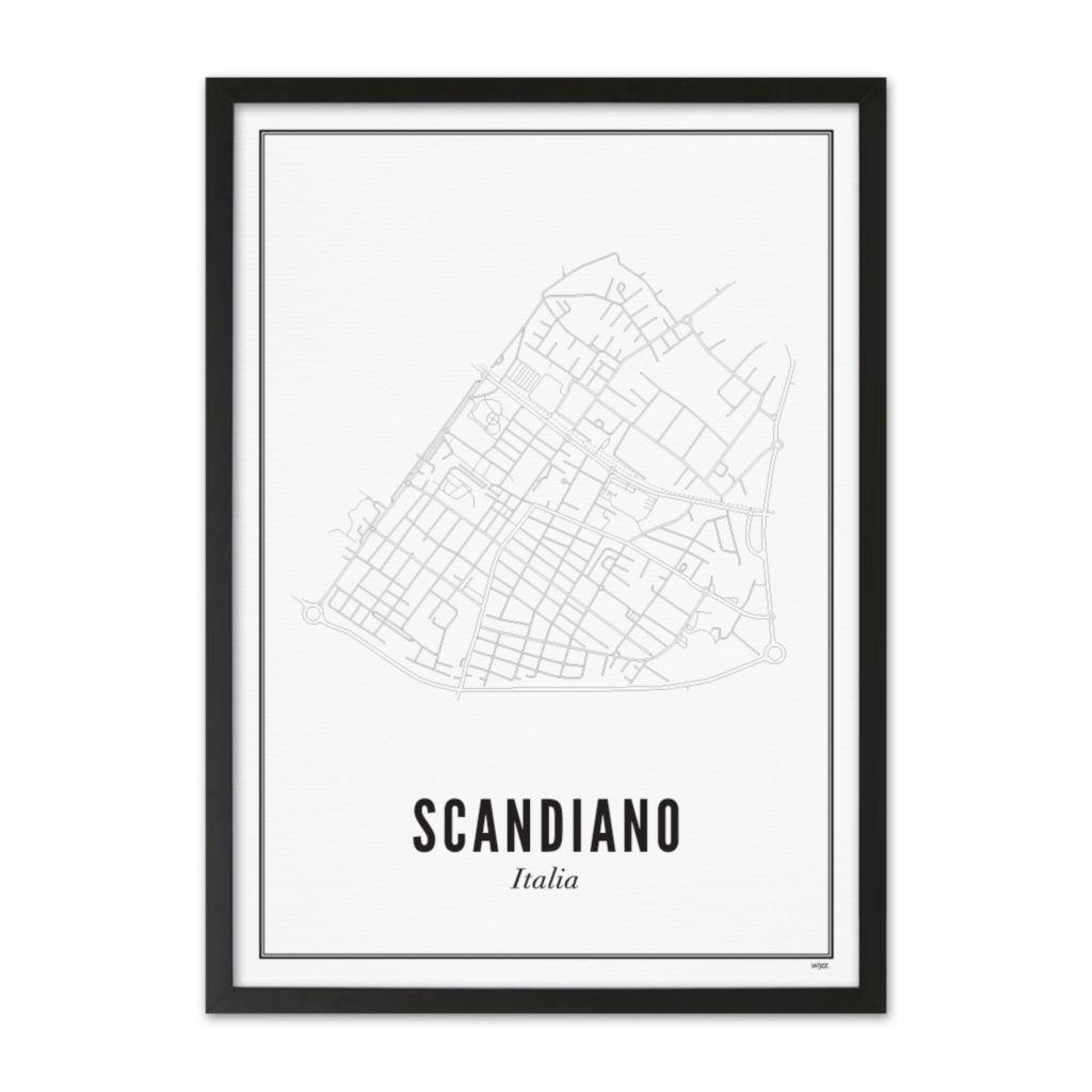 IT_Scandiano_lijst