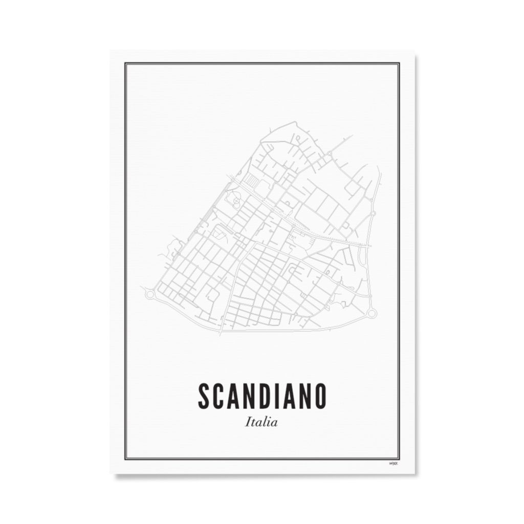 IT_Scandiano_papier
