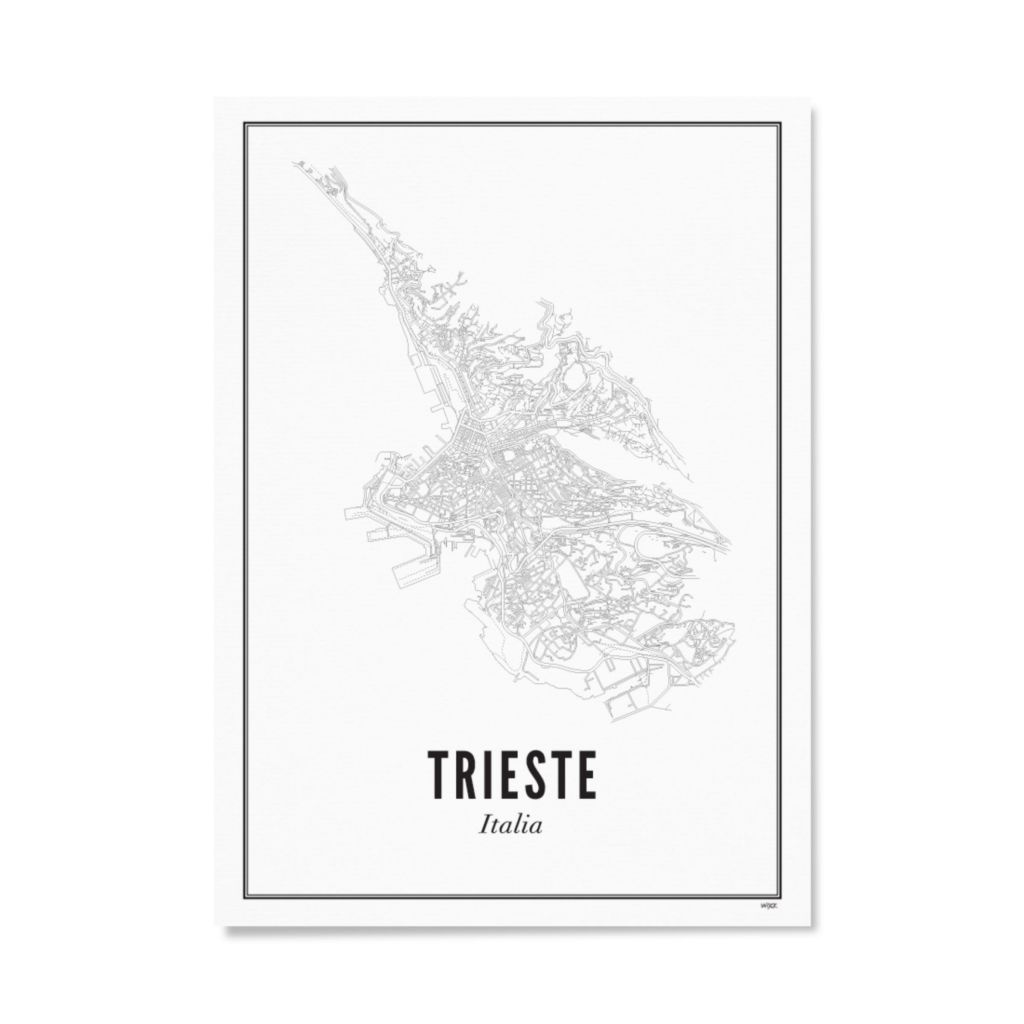 IT_Trieste_Papier