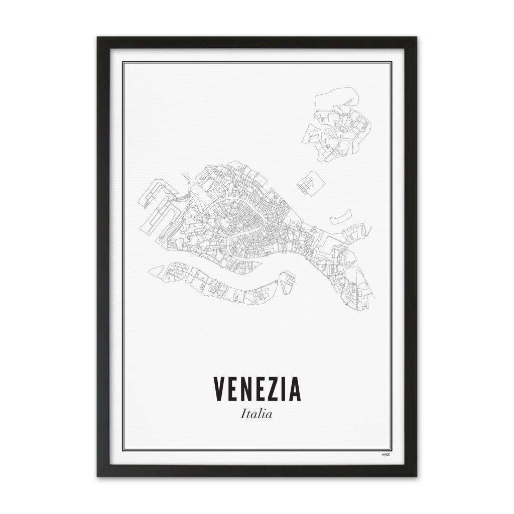 IT_Venetie_Lijst