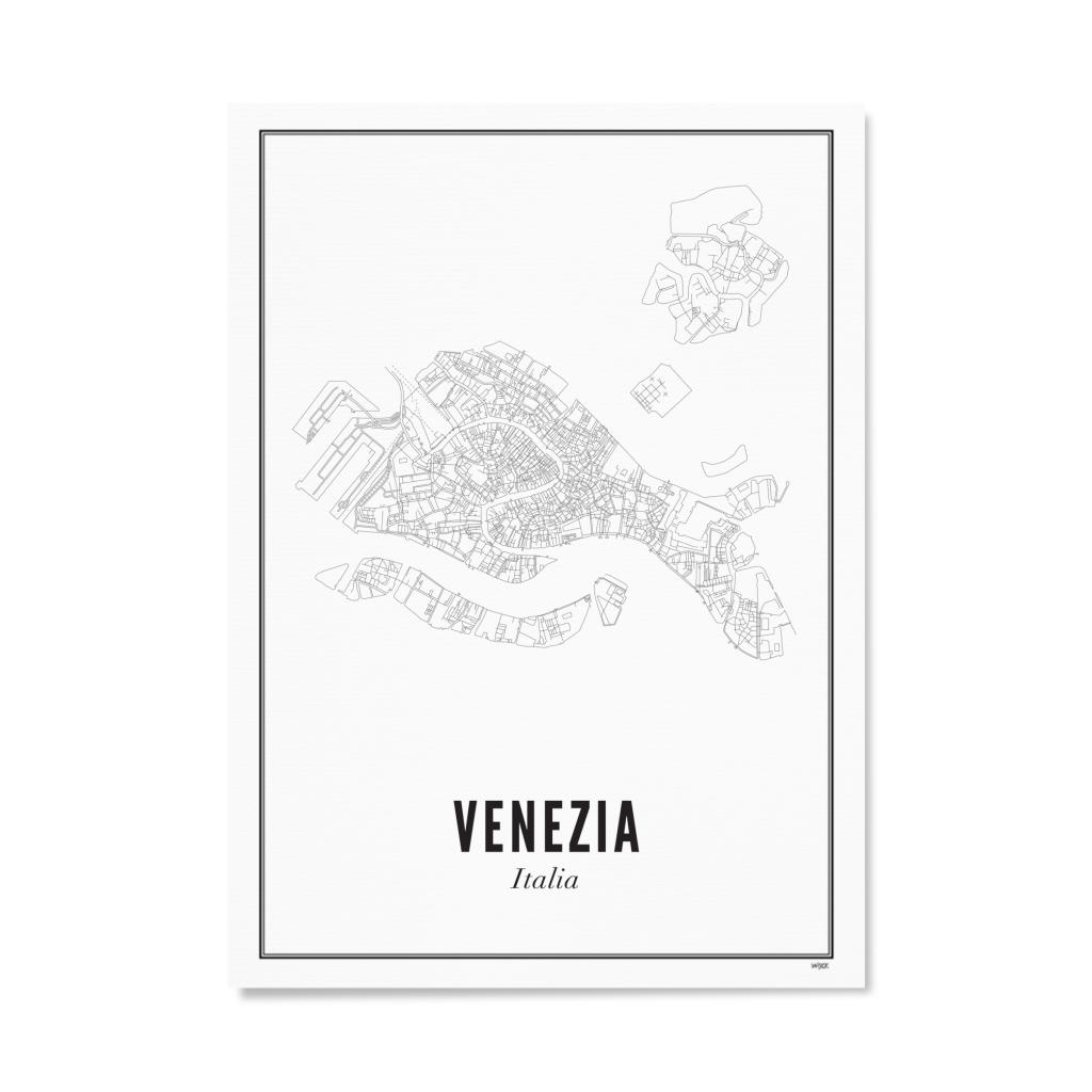IT_Venetie_Papier