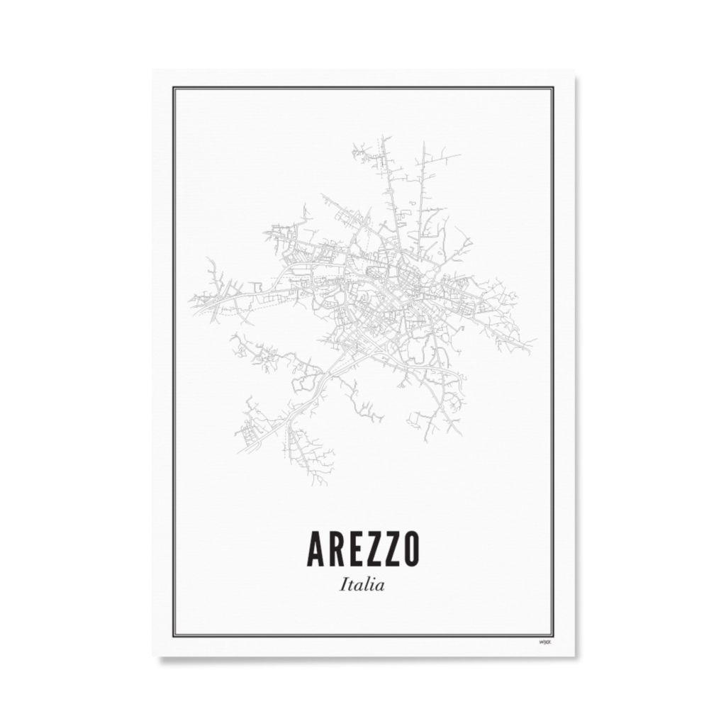 ITA_Arezzo_Papier