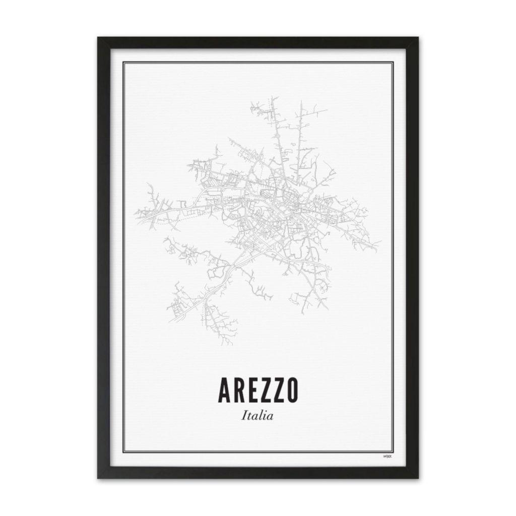 ITA_Arezzo_Zwarte_Lijst