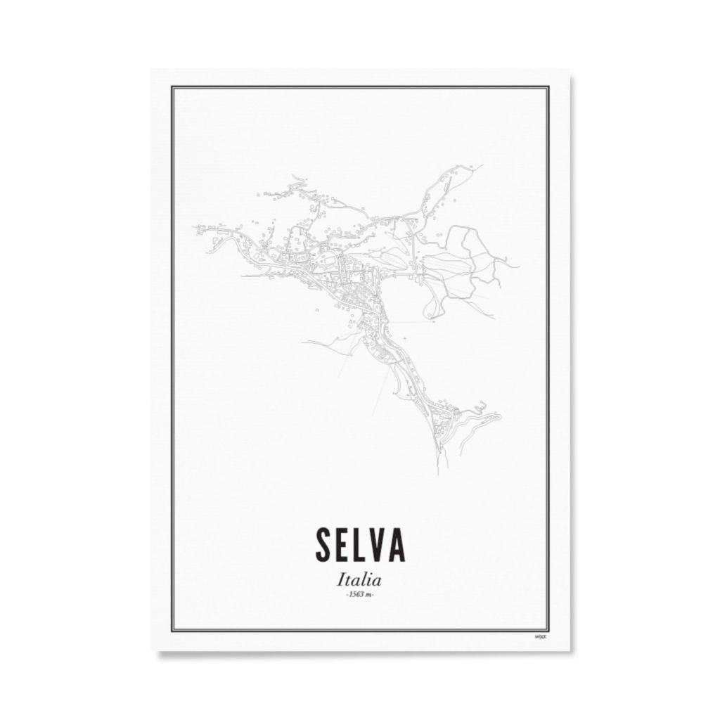 ITA_SELVA_Papier