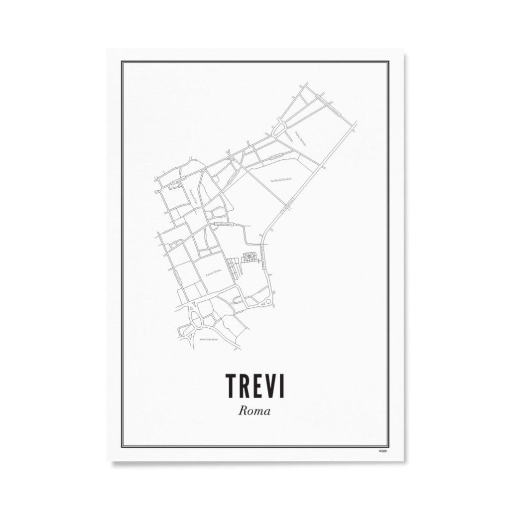 ITA_Trevi_papier