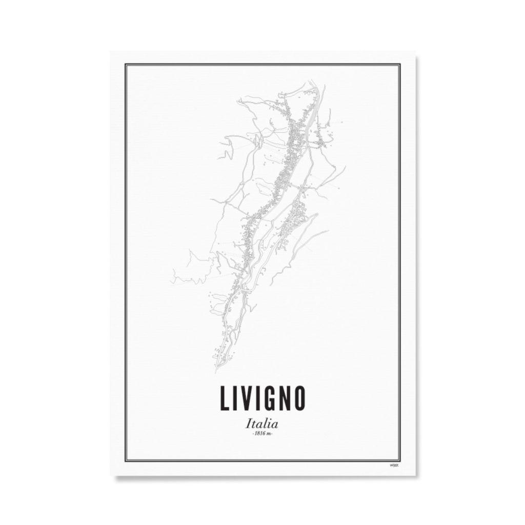 Italia_Livigno_Papier