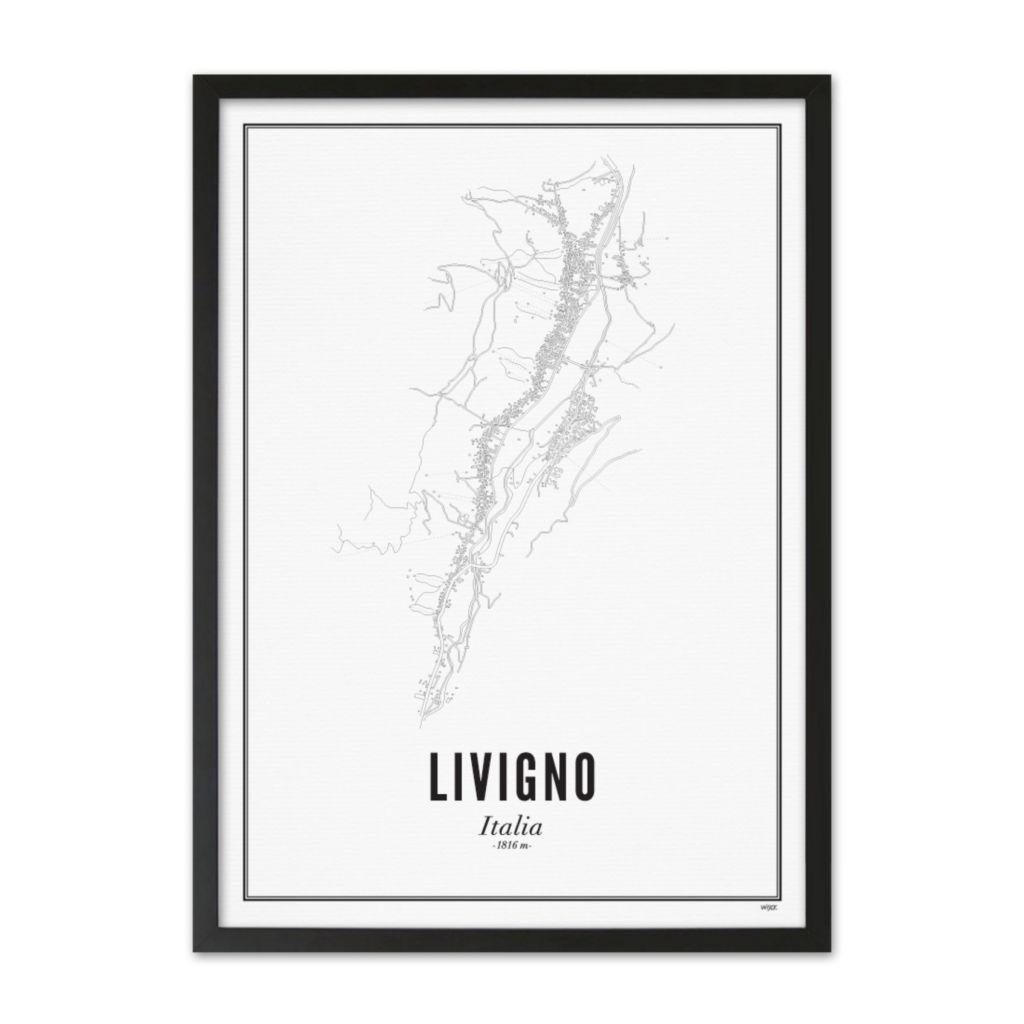 Italia_Livigno_ZwarteLijst