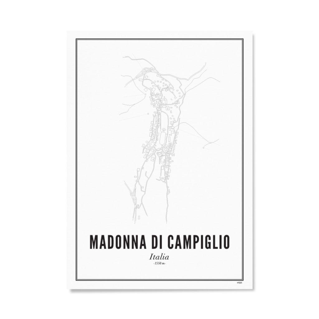 Italia_MadonnaDiCampiglio_Papier