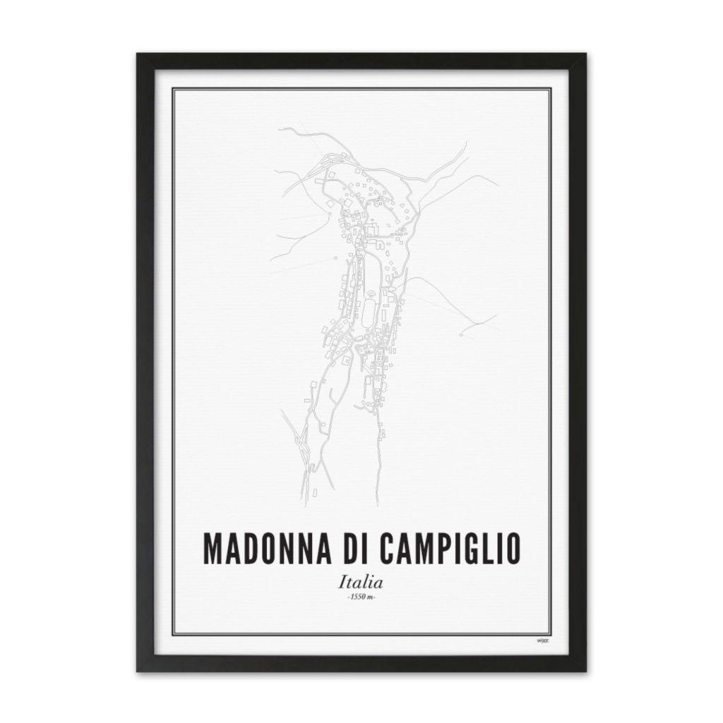 Italia_MadonnaDiCampiglio_ZwarteLijst