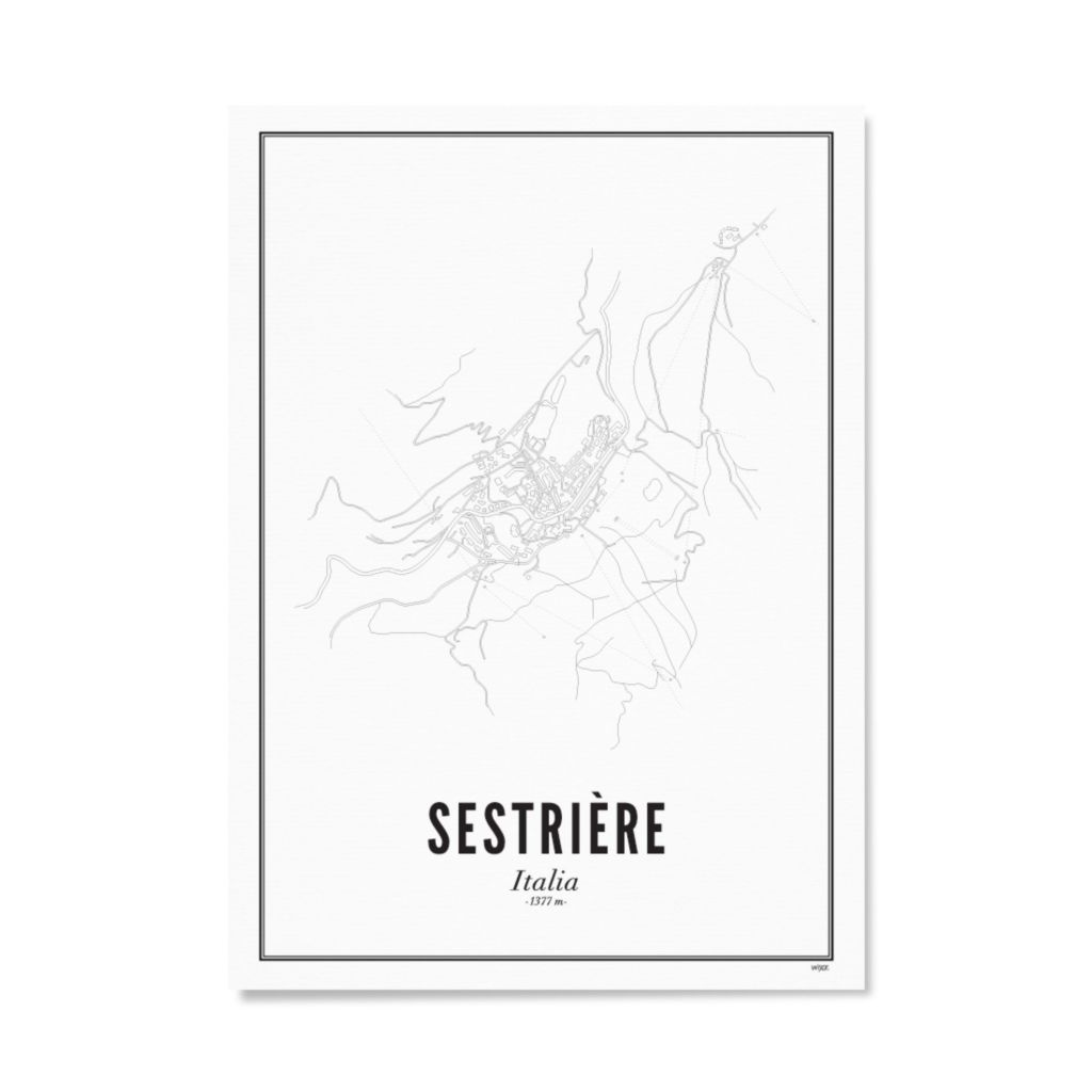 Italia_Sestriere_Papier