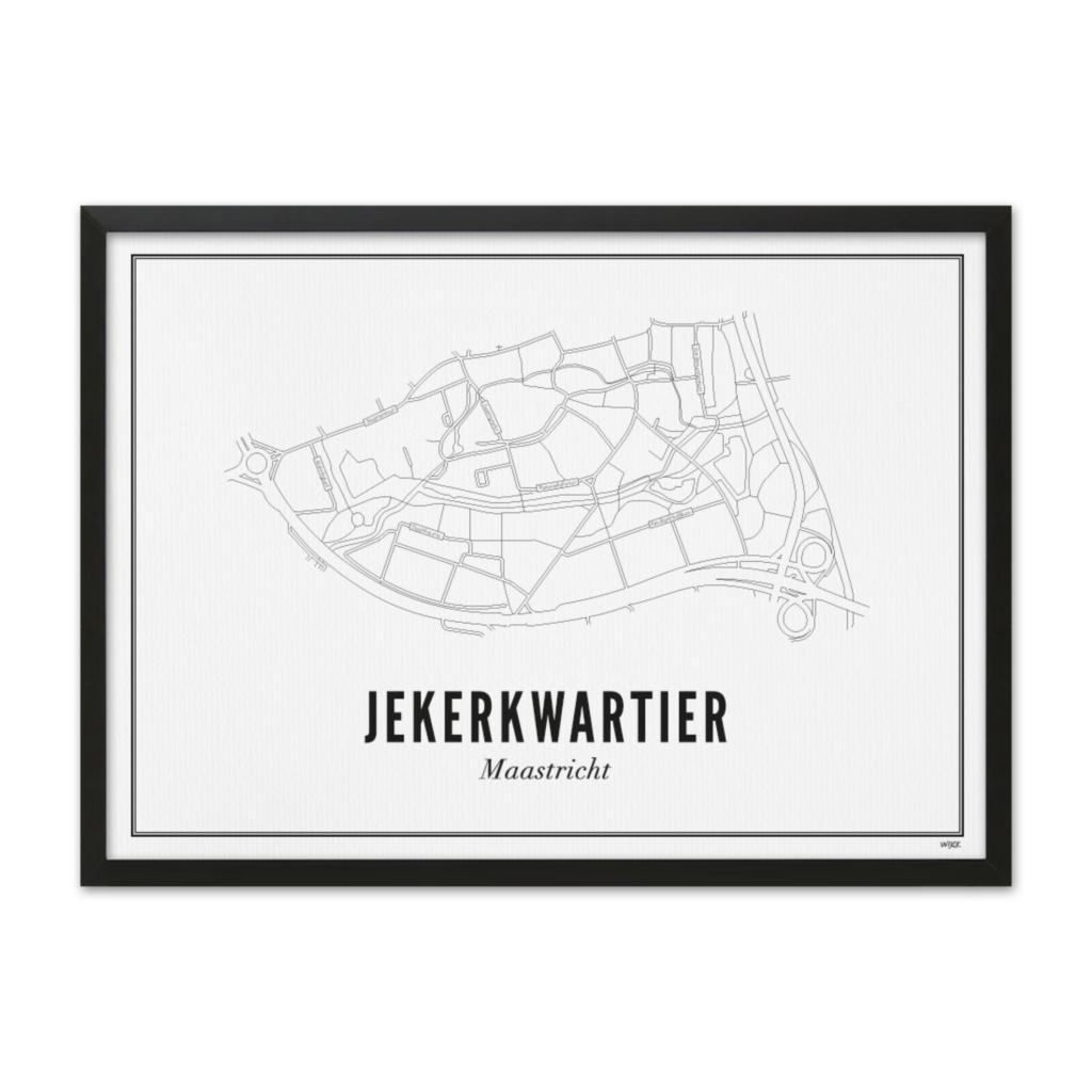 Jekerkwartier_Lijst