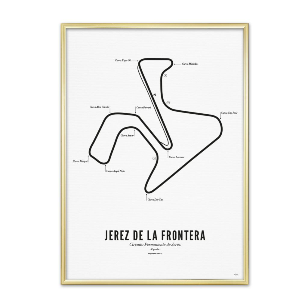 JEREZ_WEBSITE_WIT_LIJSTGOUD