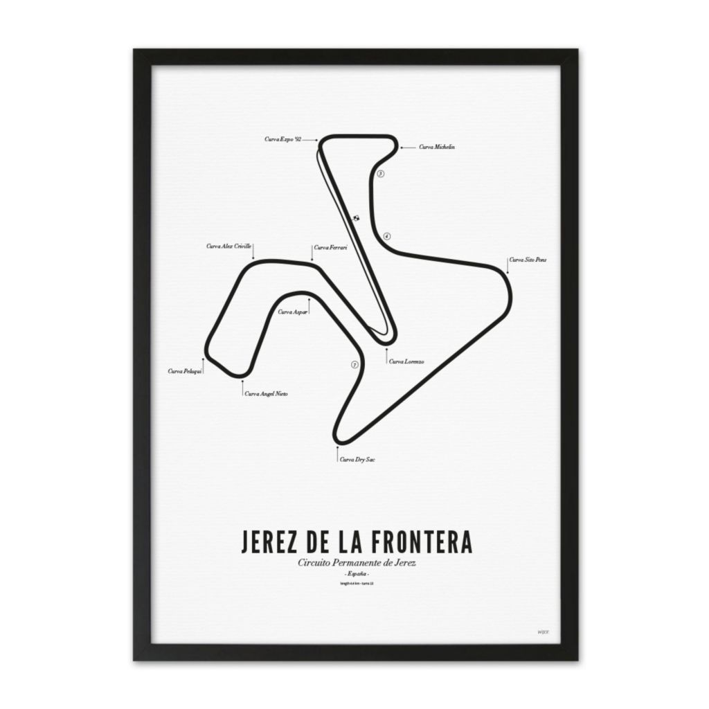 JEREZ_WEBSITE_WIT_LIJSTZWART