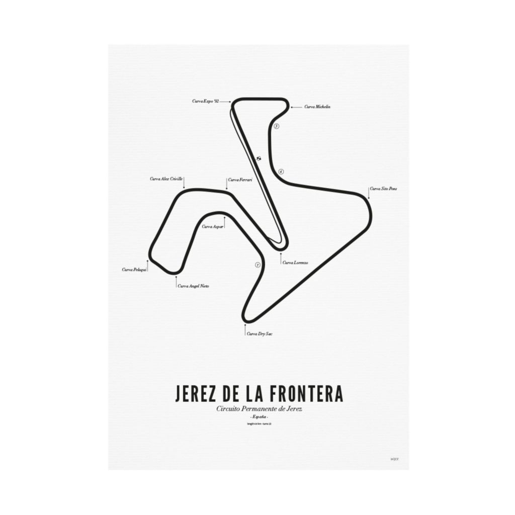 JEREZ_WEBSITE_WIT_PAPIER