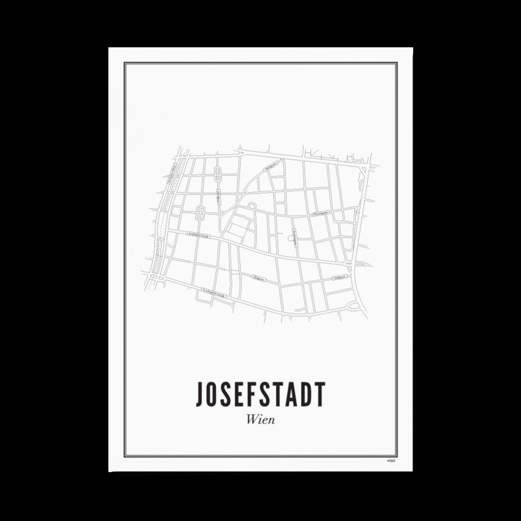 JOSEFSTADT_Papier