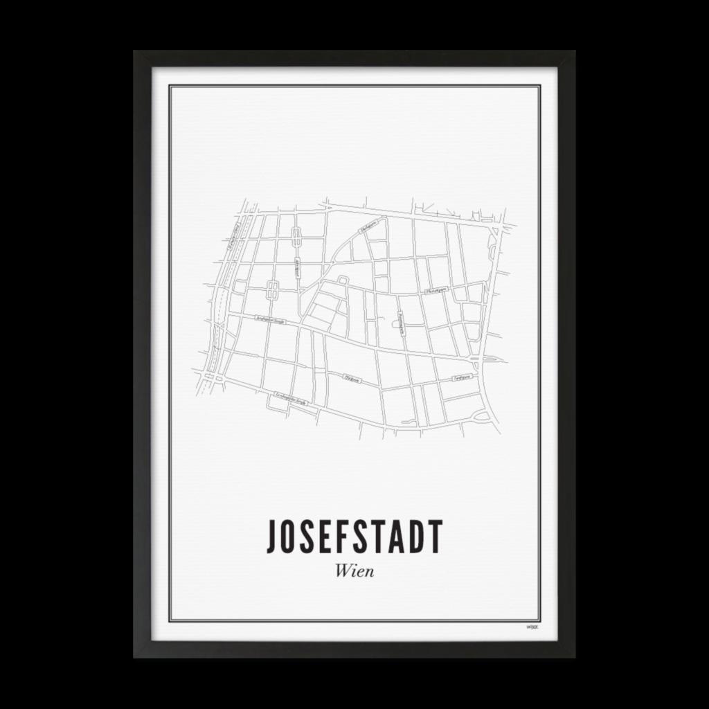 JOSEFSTADT_Zwart
