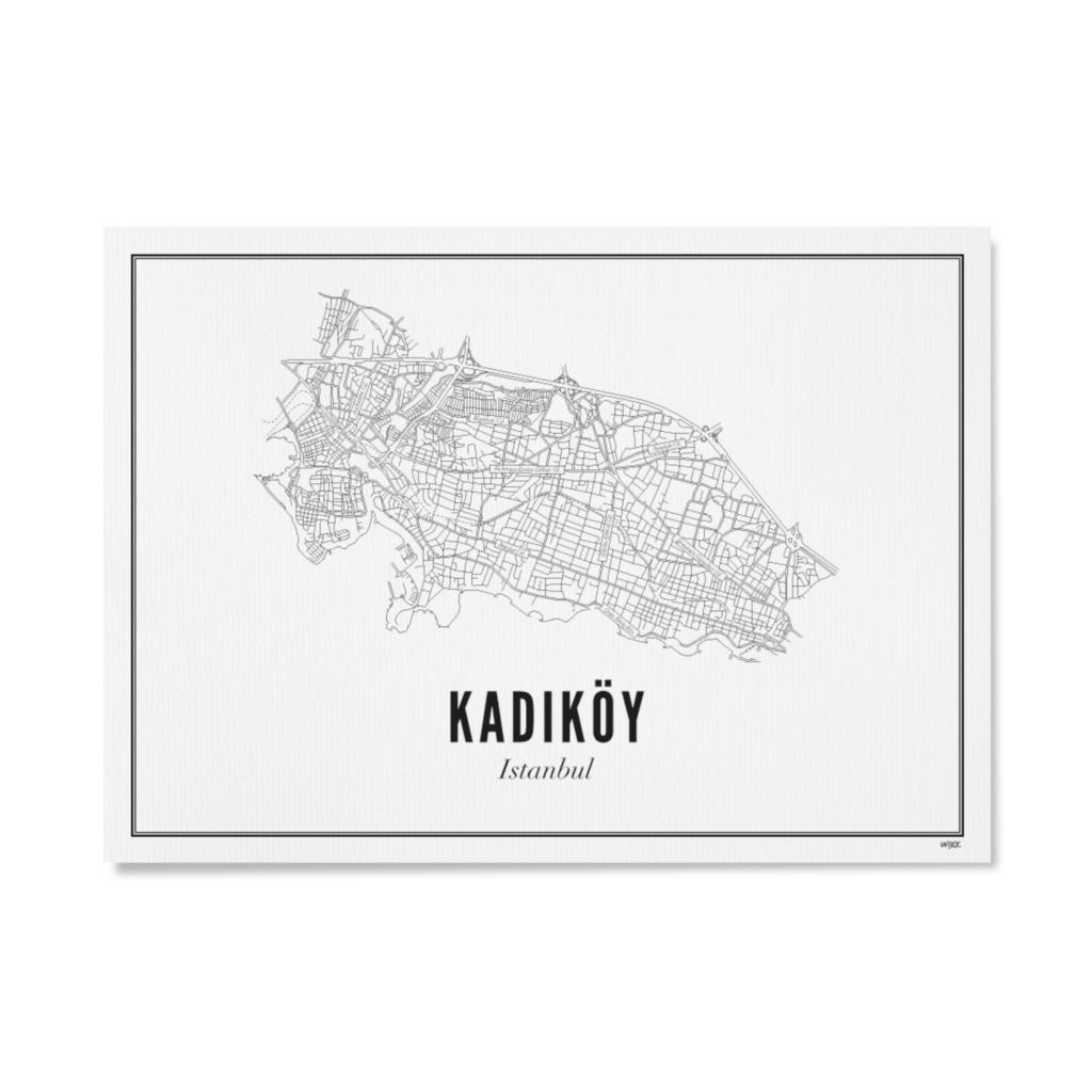 Kadikoy_Papier