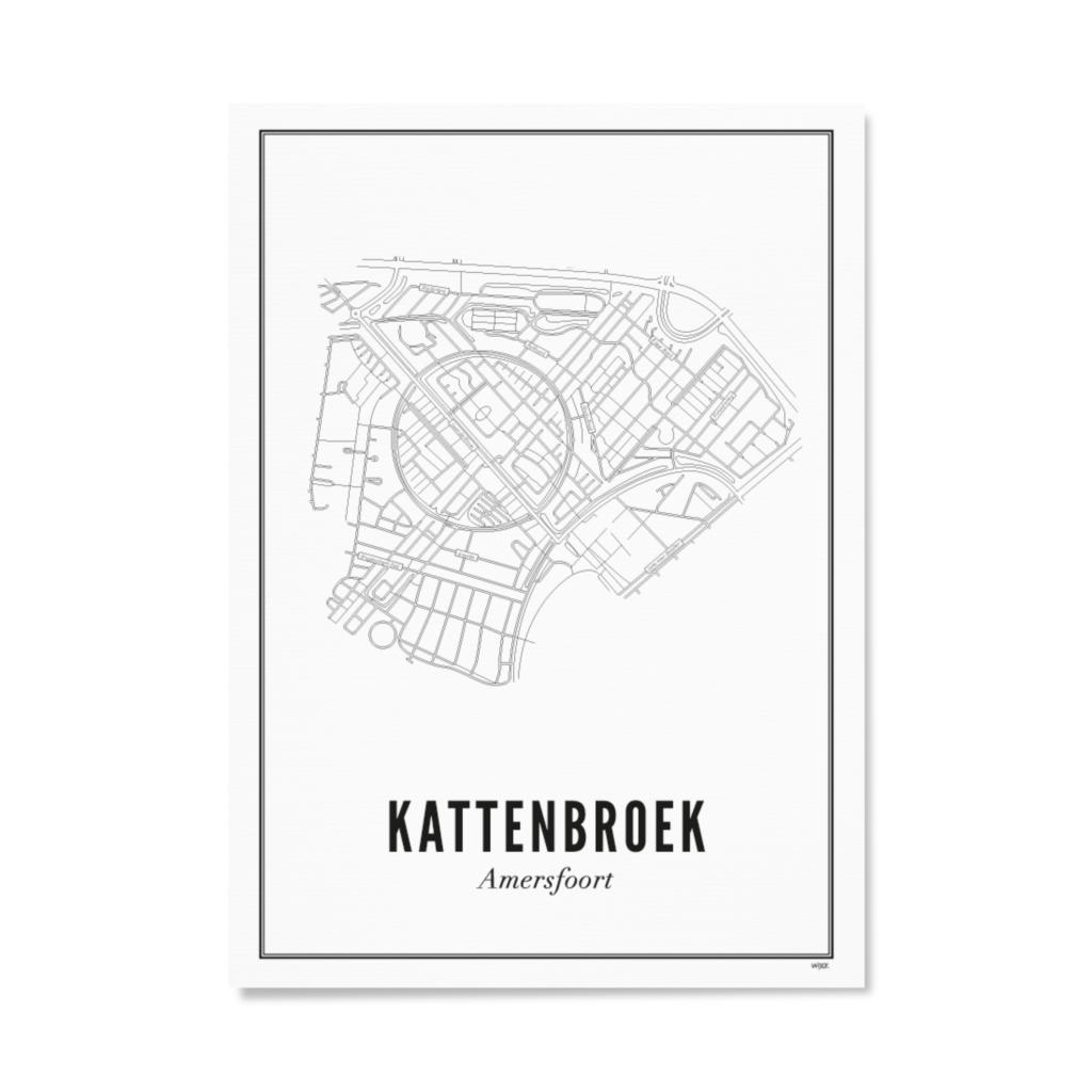 Kattenbroek_Papier