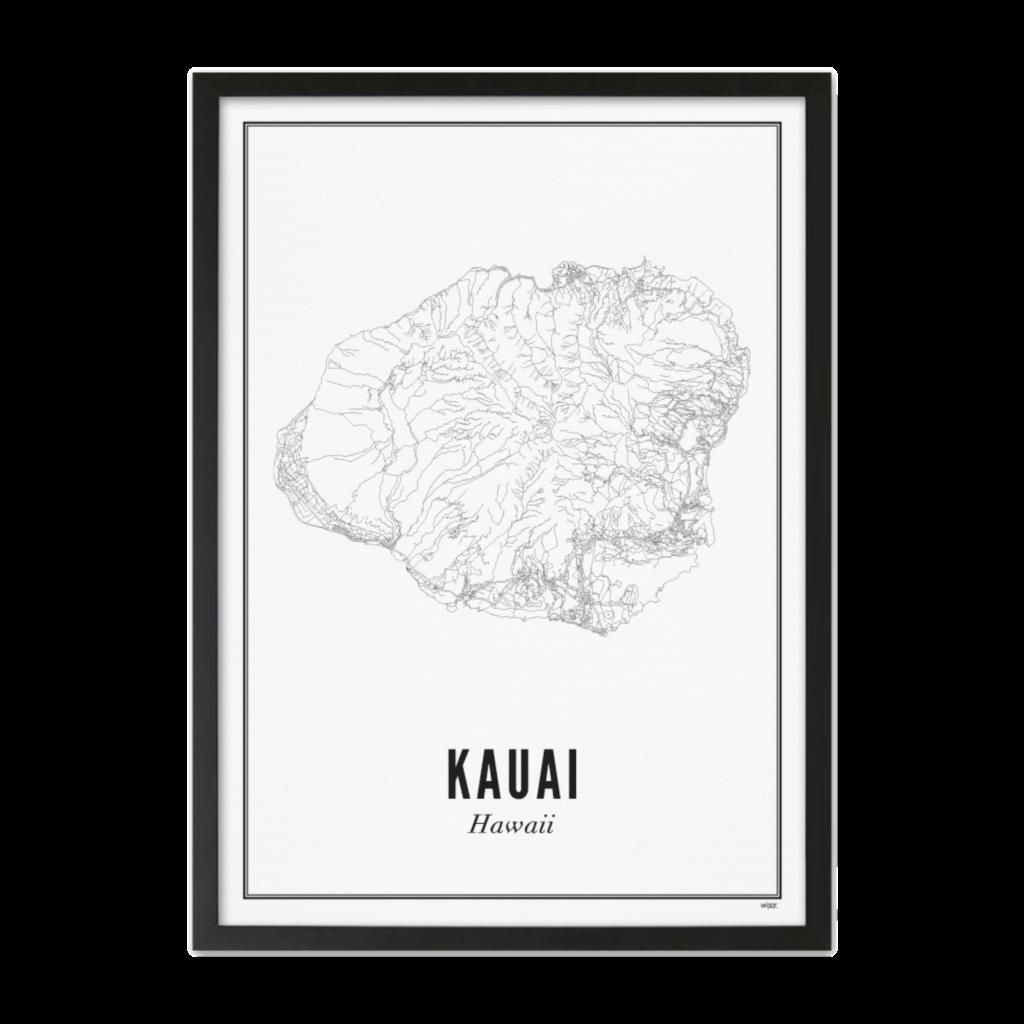 KAUAI_A4_BLACK