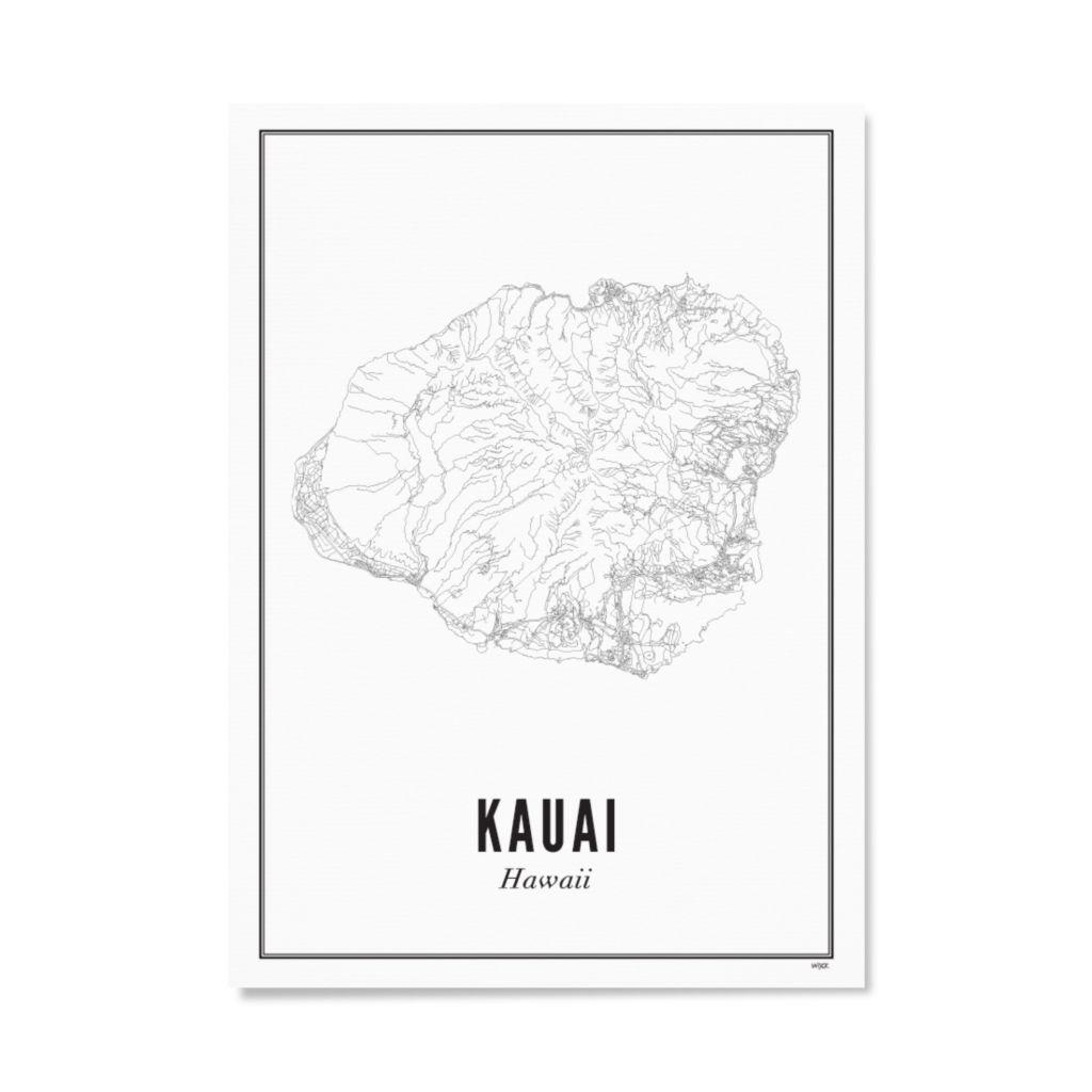 KAUAI_PAPIER