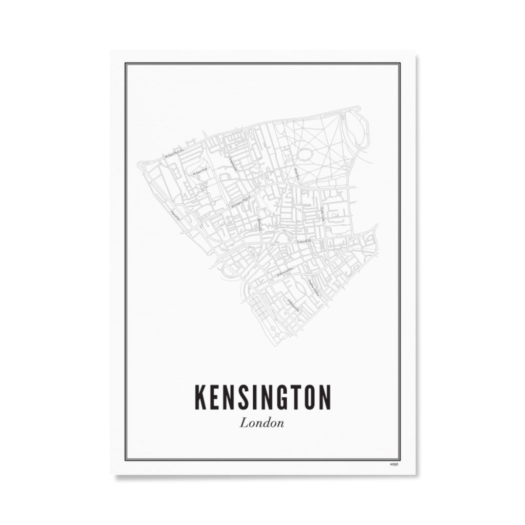 kensington_papier