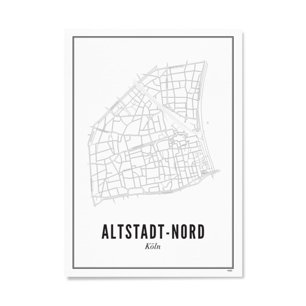 Keulen_altstadtnord_papier