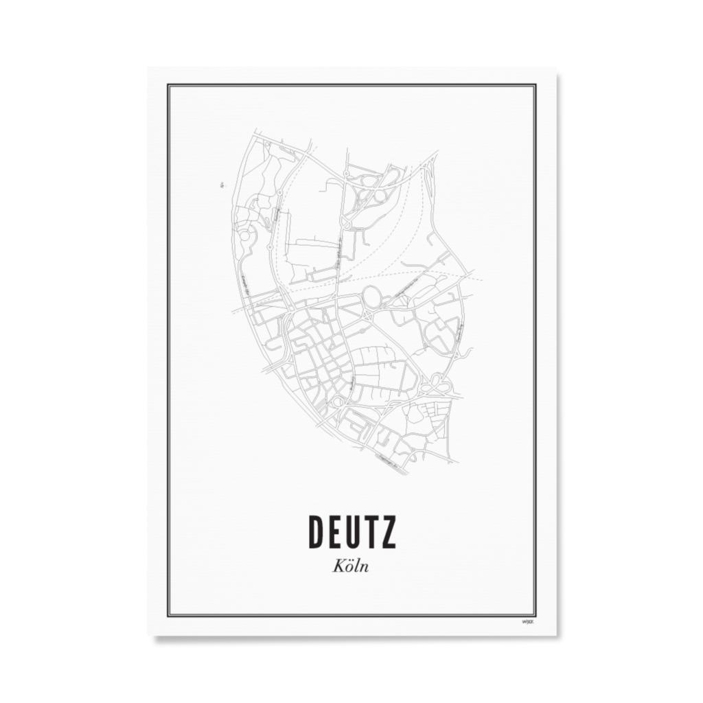 Keulen_deutz_papier
