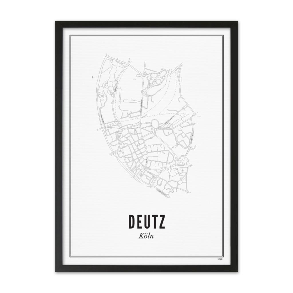 Keulen_deutz_zwart
