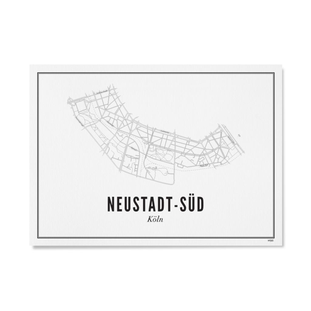Keulen_neustadt_papier