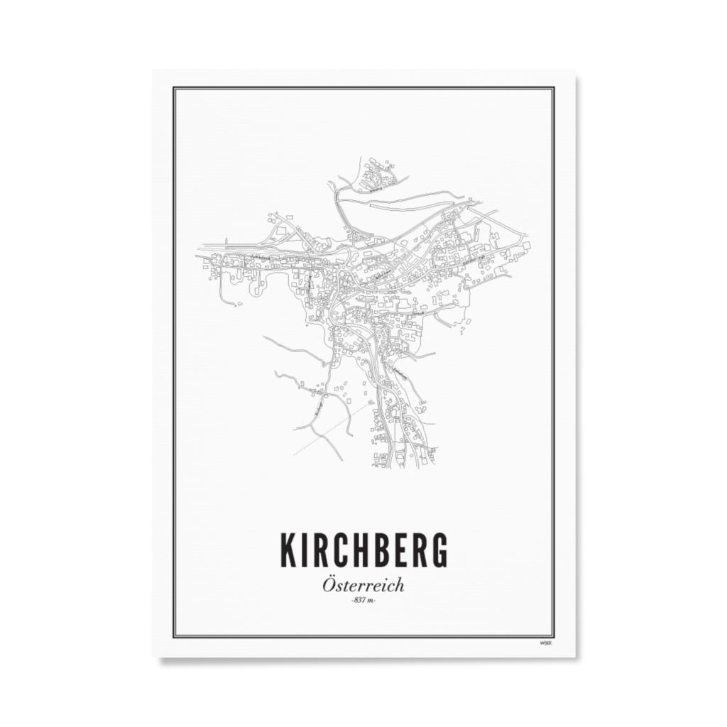 Kirchberg_Papier