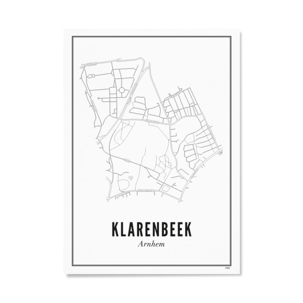 Klarenbeek_Papier