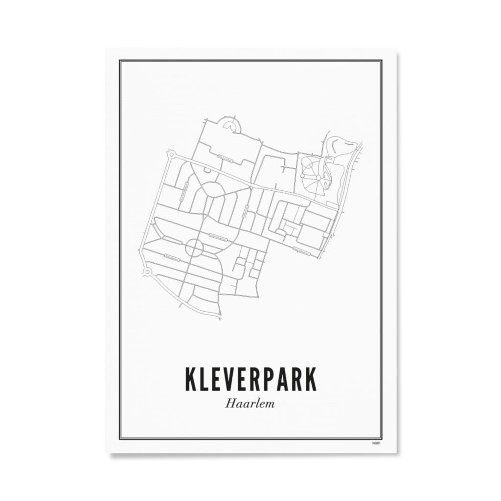 Kleverpark_Papier