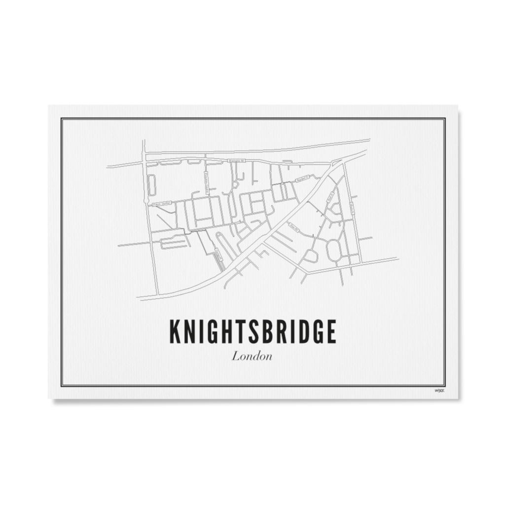 knightbrigde papier