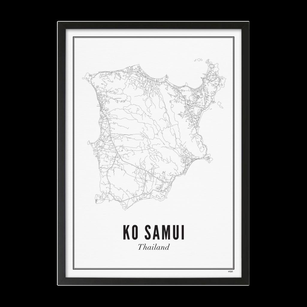 KO_SAMUI_A4_BLACK