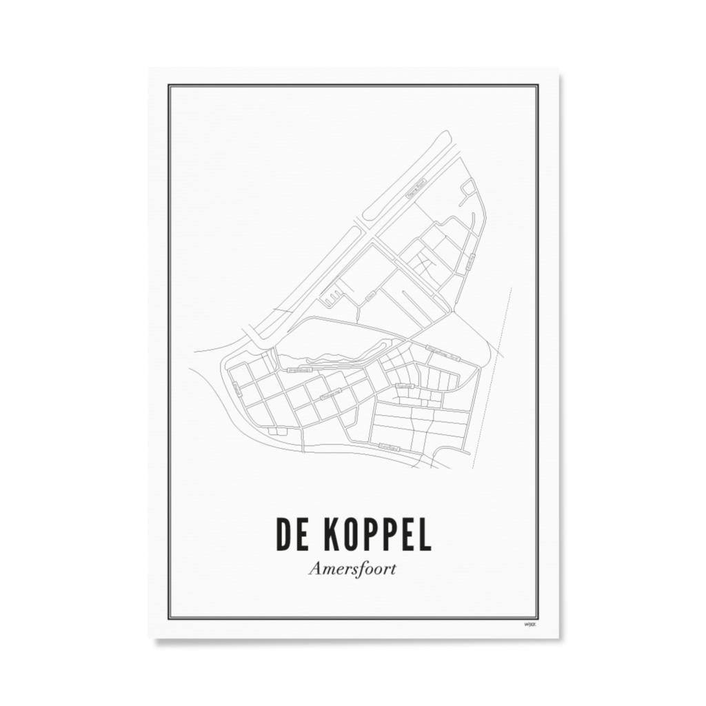 Koppel_Papier