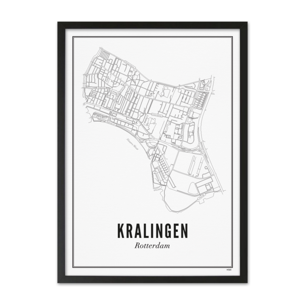 Kralingen_Lijst
