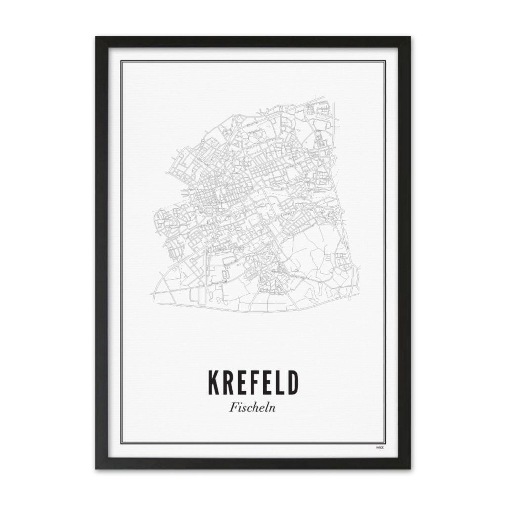Krefeld_zwartelijst