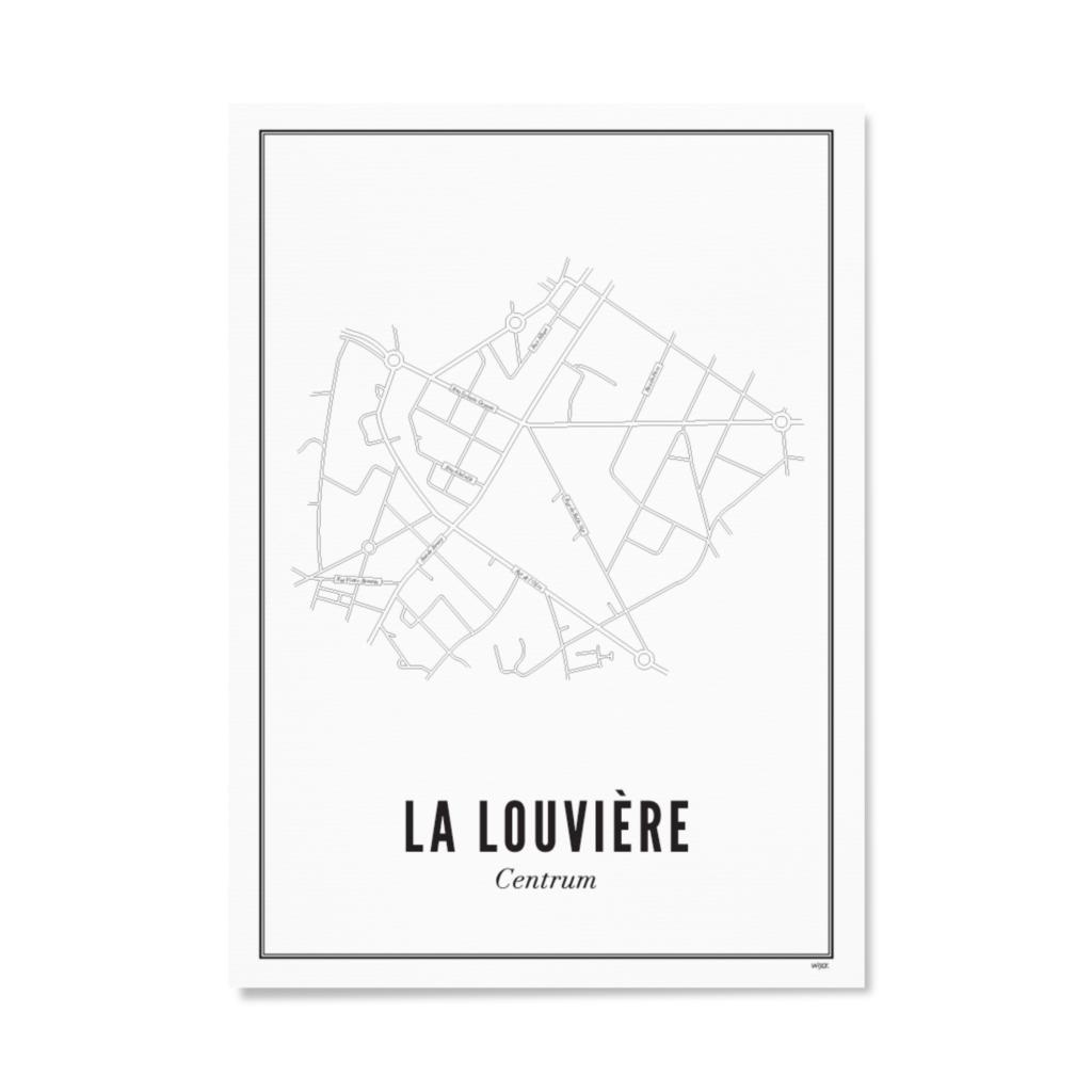 LALOUVIERE_CENTRUM_PAPIER