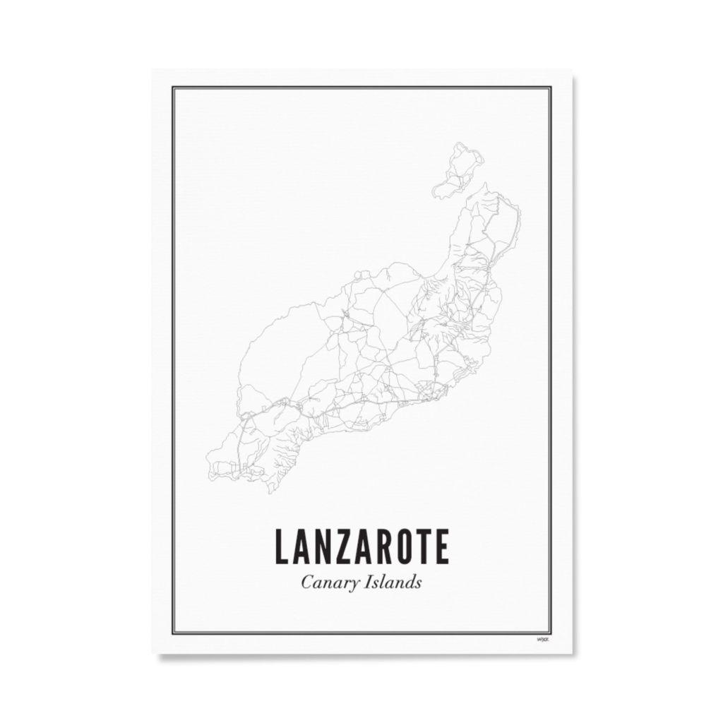 Lanzarote-papier-1