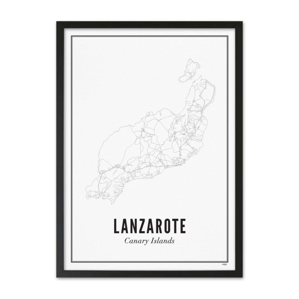 Lanzarote-zwartelijst-1