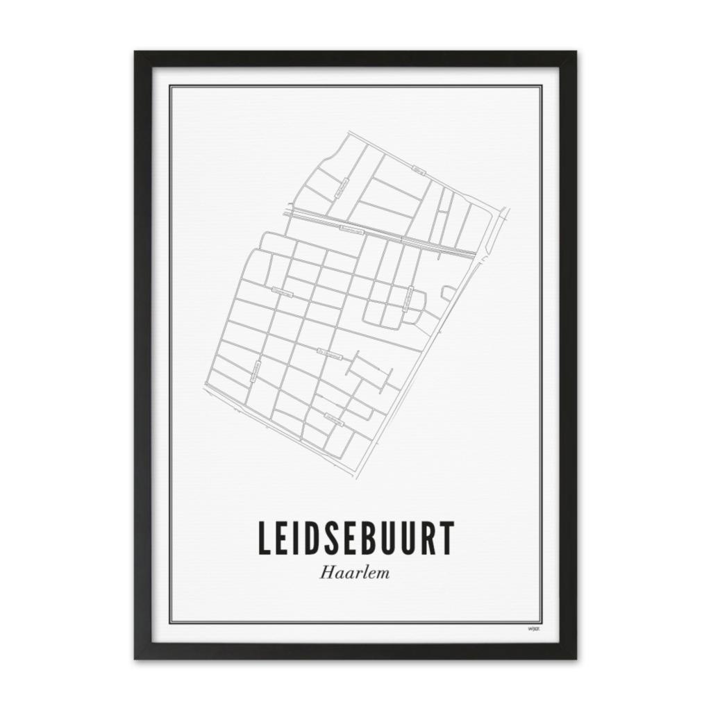 Leidsebuurt_Lijst