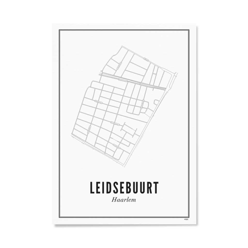 Leidsebuurt_Papier