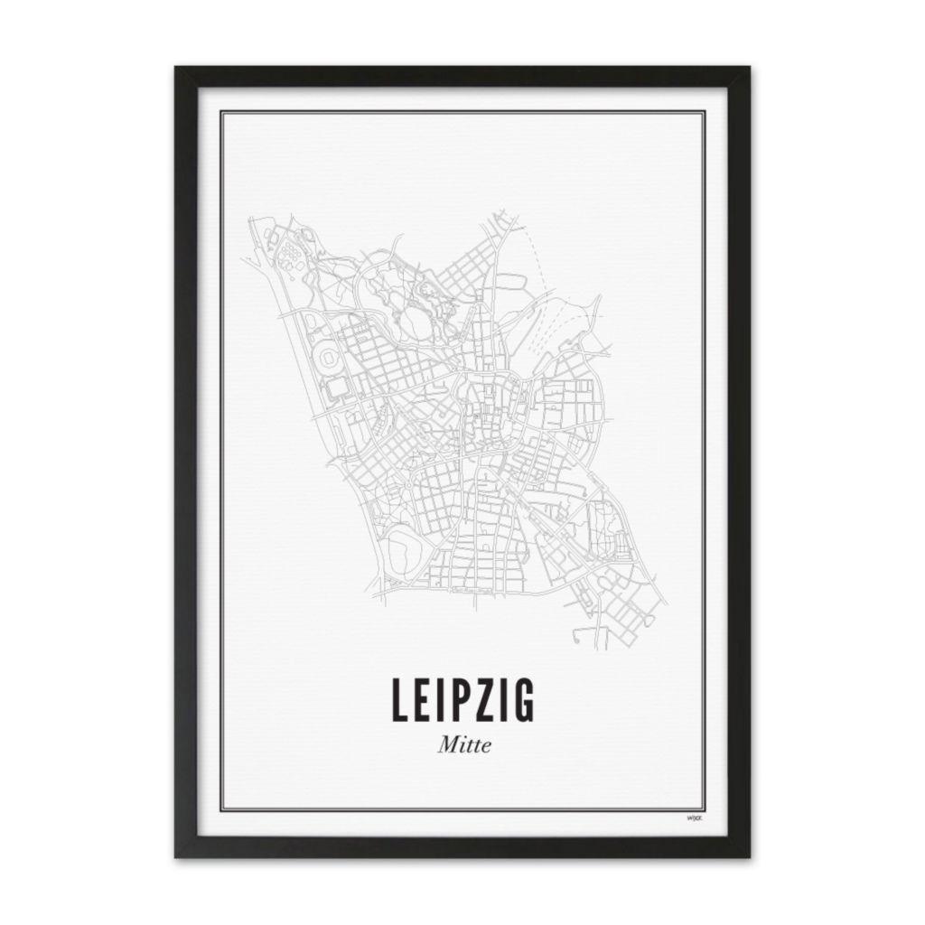 Leipzig_Mitte_LIJST