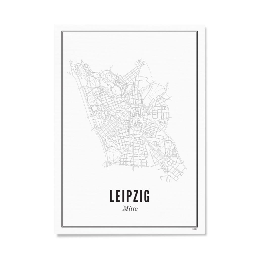 Leipzig_Mitte_Papier