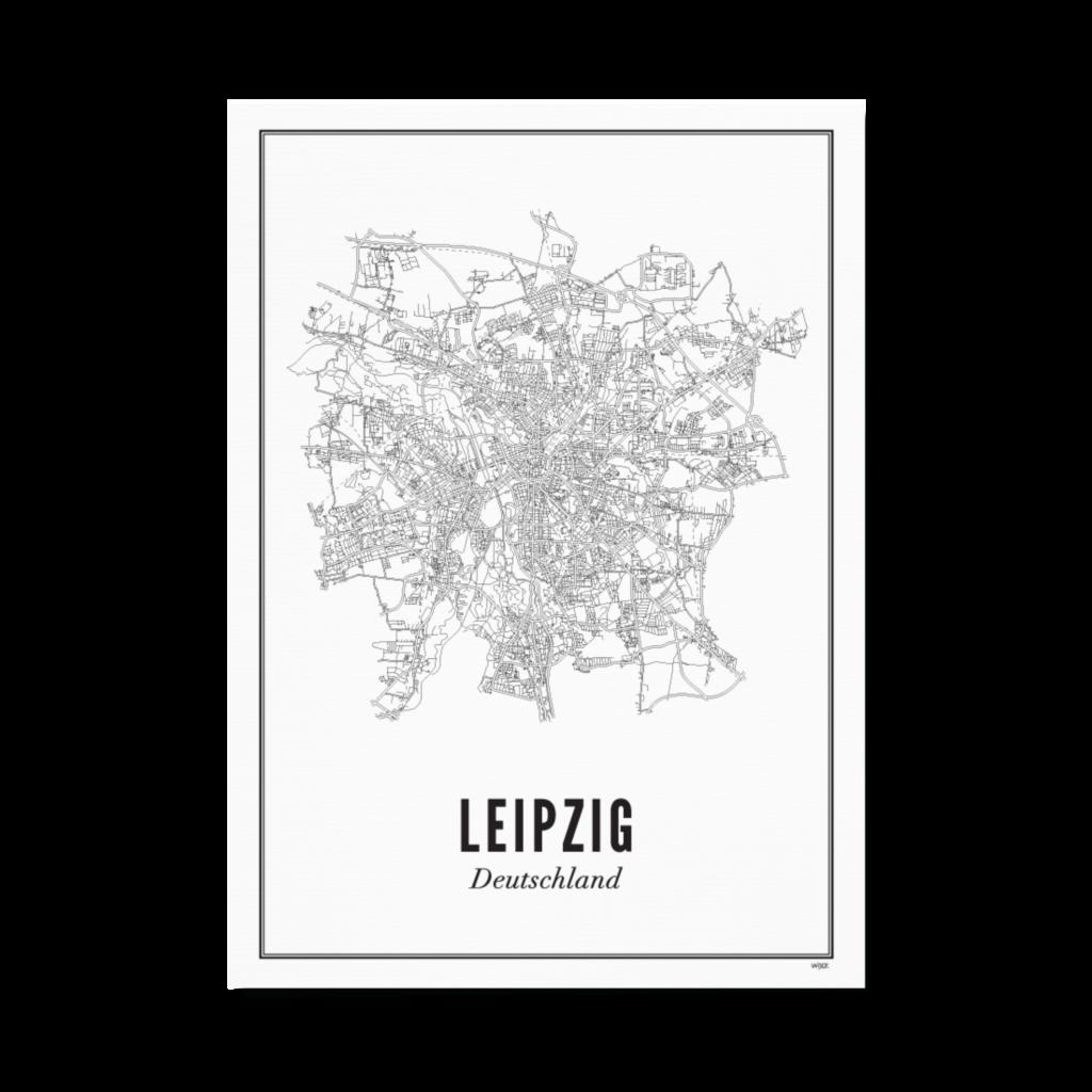 LeipzigPapier