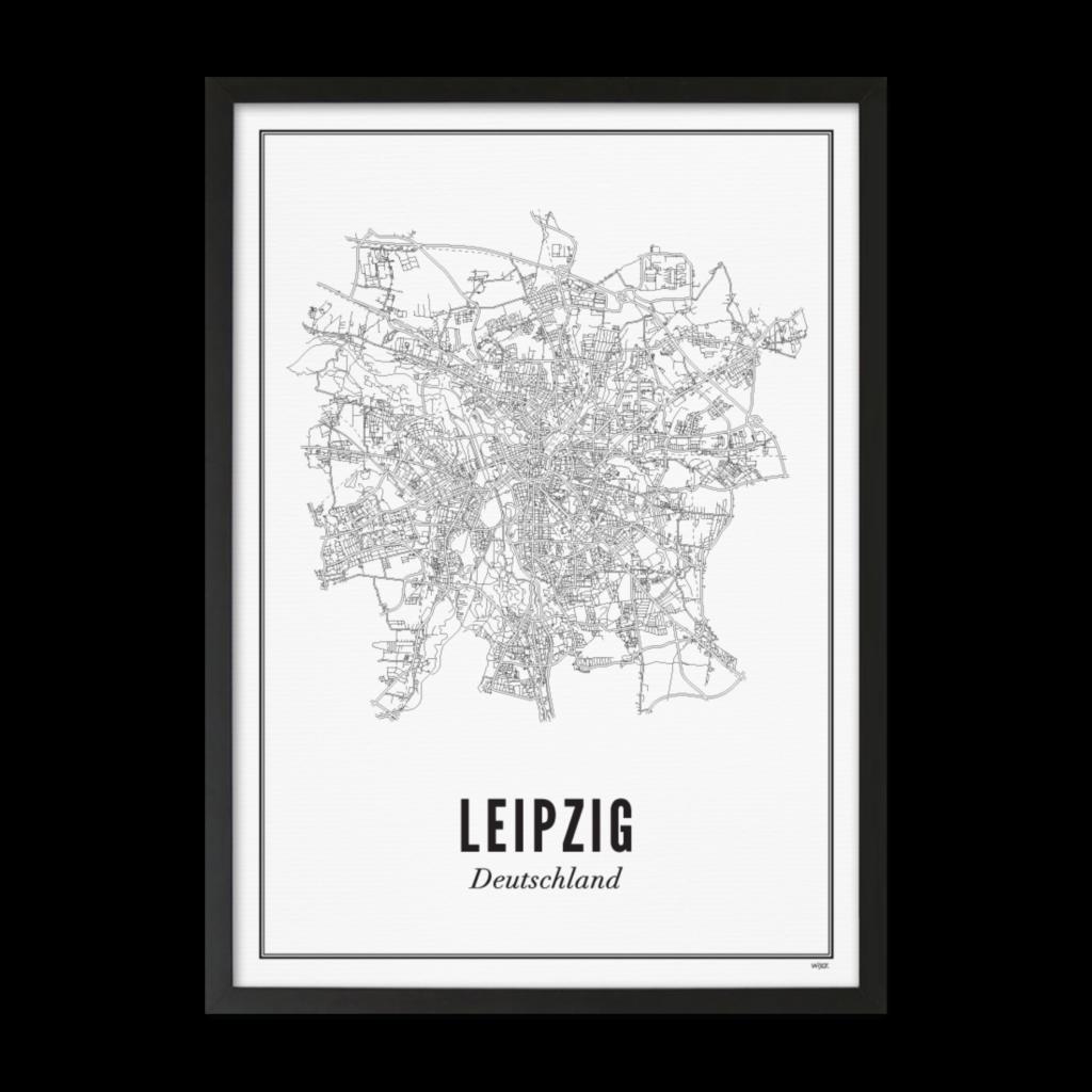 LeipzigZwarteLijst